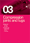 compression joints & lugs