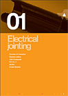 electrical jointing