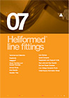 heliformed line fittings